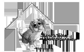 Haista Home Logo